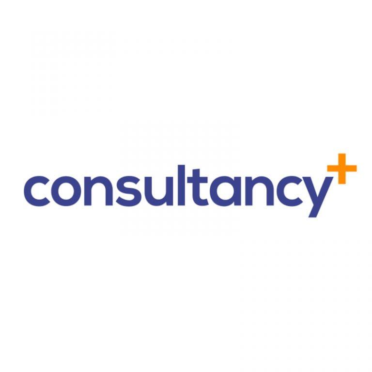 Consultancy+