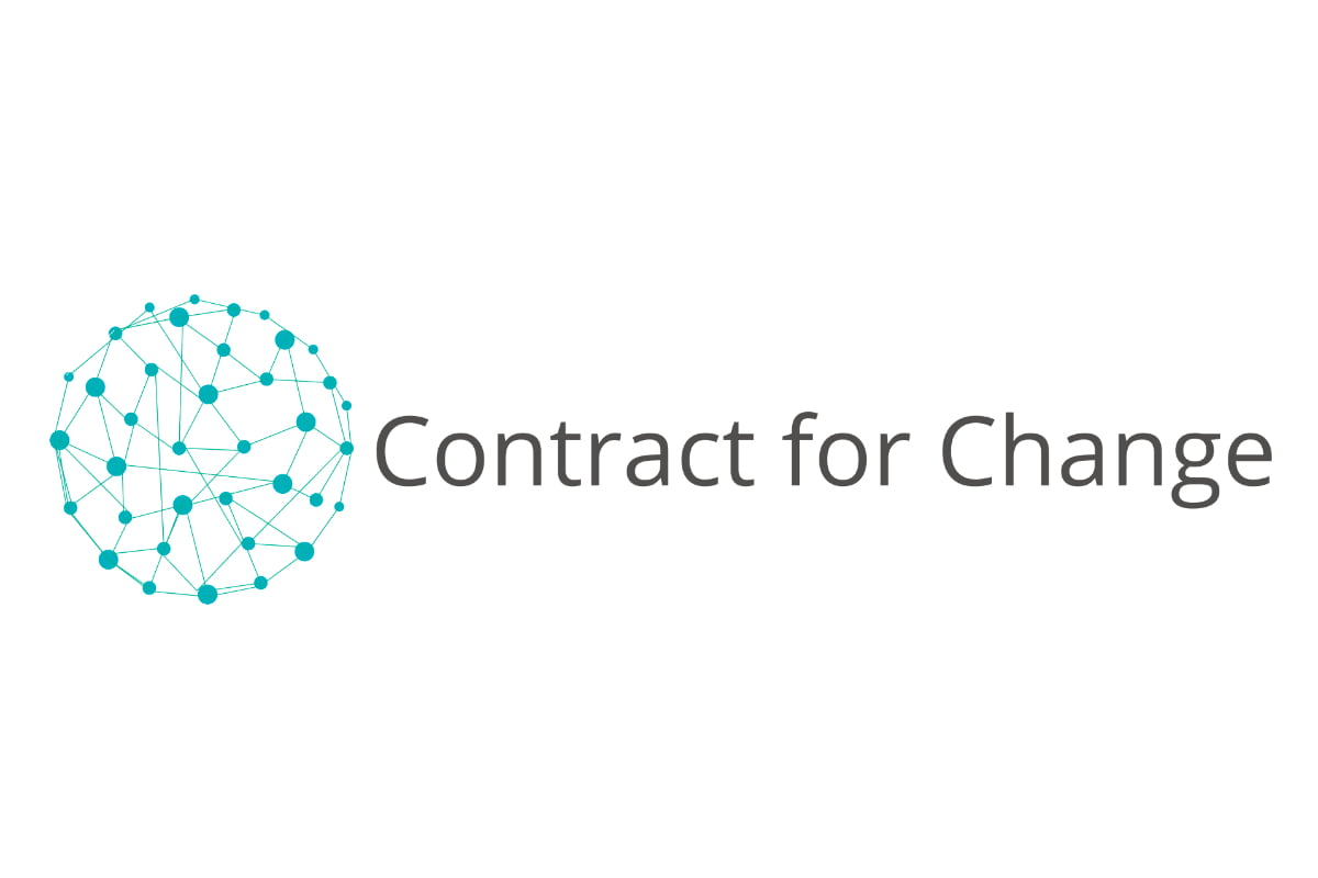 Contract for Change