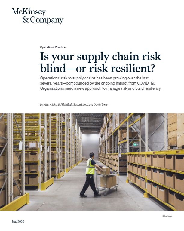 McKinsey-Supply-Chain-Risk-May-2020-thumbnail