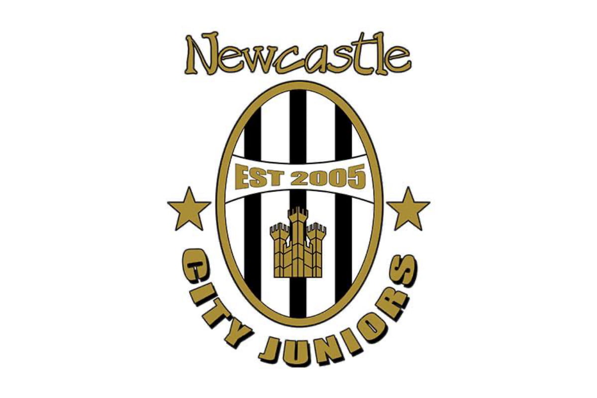 Newcastle City Juniors