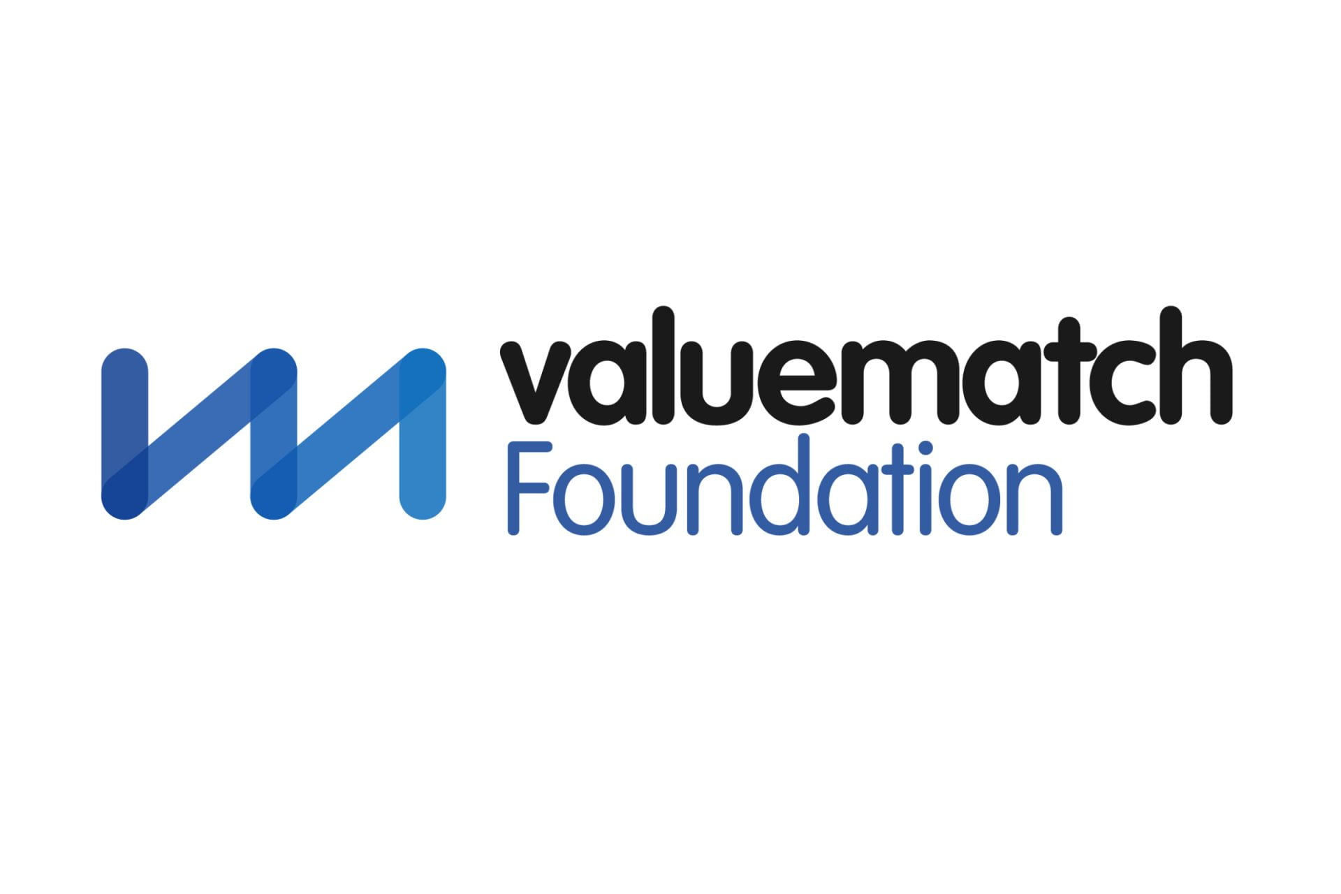 Value Match Foundation
