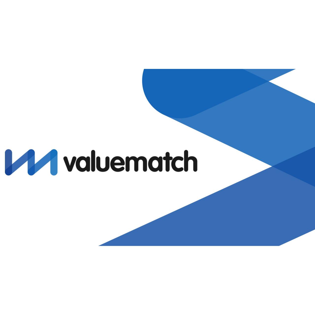 Value Match